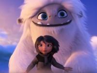 Cartoni animati Film di animazione 2019