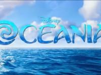 Cartoni animati Film di animazione Disney