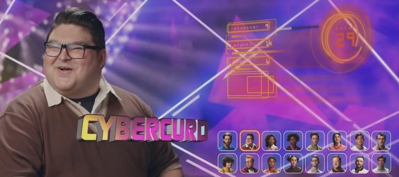 Ralph Spacca Internet colonna sonora - Zero - 2018 - Imagine Dragons - Cybercurd - Ralph Breaks The Internet - Soundtrack - Lyrics - testo -  video youtube - music video
