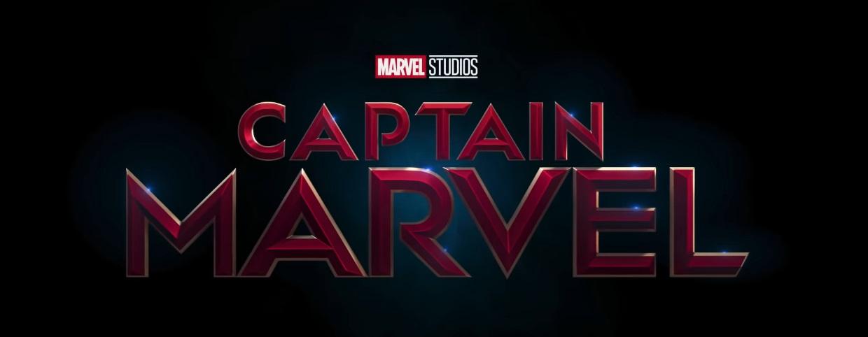 Captain Marvel - Film Marvel