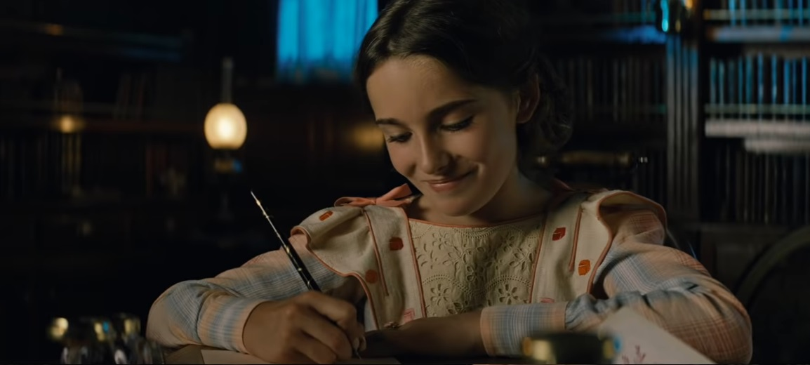 Remi film famiglia 2019 - Film per la famiglia 2019 - Rémi - Rémi sans famille