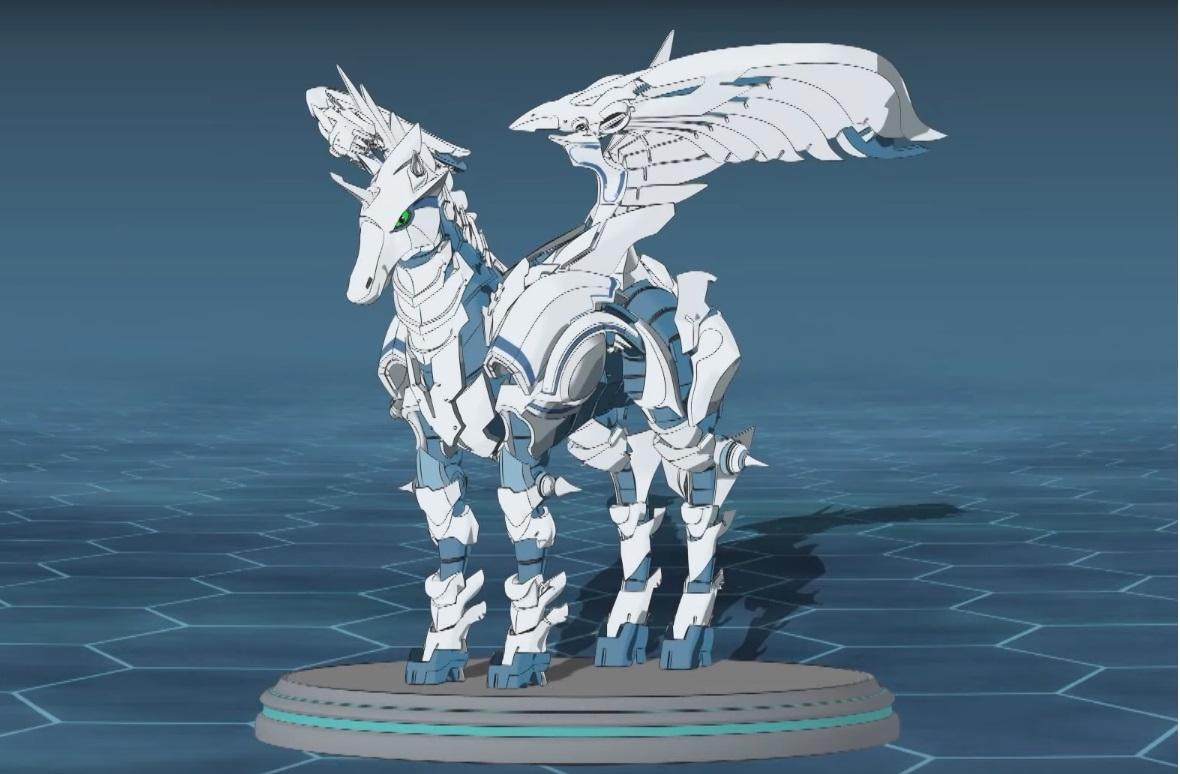 Pegatrix -  Bakugan Battle Planet - Cartoni animati Cartoon network