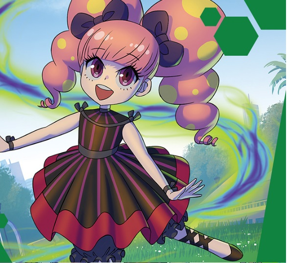 China Riot - Bakugan Battle Planet - Anime Cartoon Nerwork serie tv