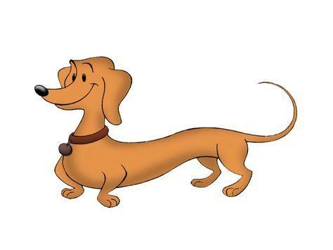 Curioso come George - Personaggi - Cane Handley - Curious George - cartoni animati - Scimmia