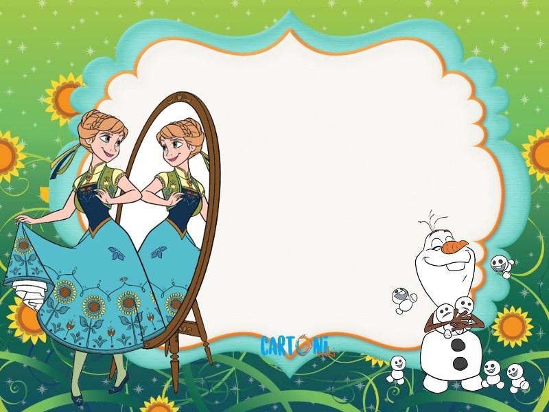 Elsa e anna di frozen tarzan è il fratello la disney conferma