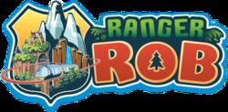 Ranger Rob Logo