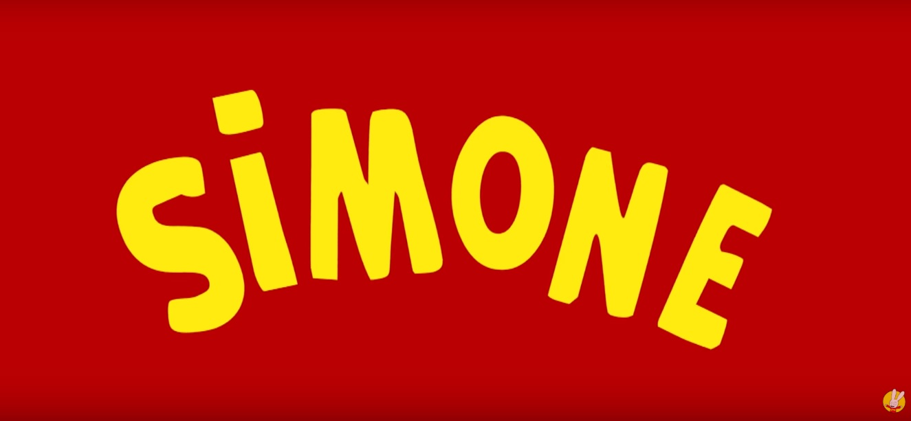 Sigla Simone  - Sigle Cartoni animati
