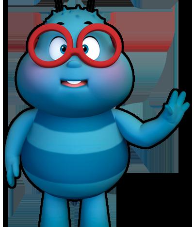 l'ape maia - Barry -  l'ape maia episodi - l'ape maia 3d - l'ape maia canzone - l'ape maia anime - l'ape maia bambini - l'ape maia canzone testo - l'ape maia cartone episodi - l'ape maia cartoni animati - l'ape maia doppiatori - willy e l'ape maia