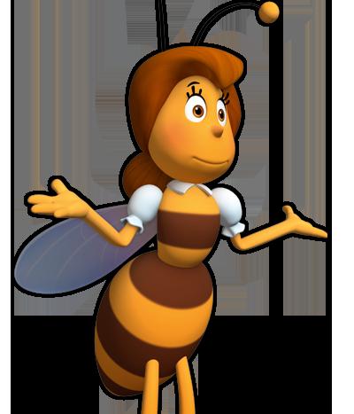 l'ape maia - Cassandra - l'ape maia episodi - l'ape maia 3d - l'ape maia canzone - l'ape maia anime - l'ape maia bambini - l'ape maia canzone testo - l'ape maia cartone episodi - l'ape maia cartoni animati - l'ape maia doppiatori - willy e l'ape maia