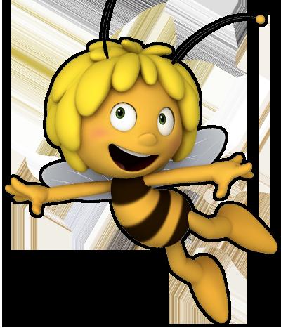 l'ape maia - l'ape maia episodi - l'ape maia 3d - l'ape maia canzone - l'ape maia anime - l'ape maia bambini - l'ape maia canzone testo - l'ape maia cartone episodi - l'ape maia cartoni animati - l'ape maia doppiatori - willy e l'ape maia