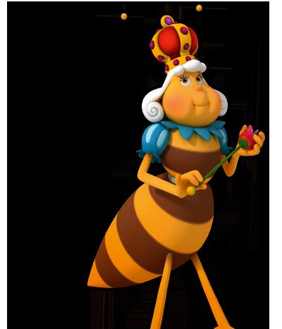 l'ape maia - La regina - l'ape maia episodi - l'ape maia 3d - l'ape maia canzone - l'ape maia anime - l'ape maia bambini - l'ape maia canzone testo - l'ape maia cartone episodi - l'ape maia cartoni animati - l'ape maia doppiatori - willy e l'ape maia