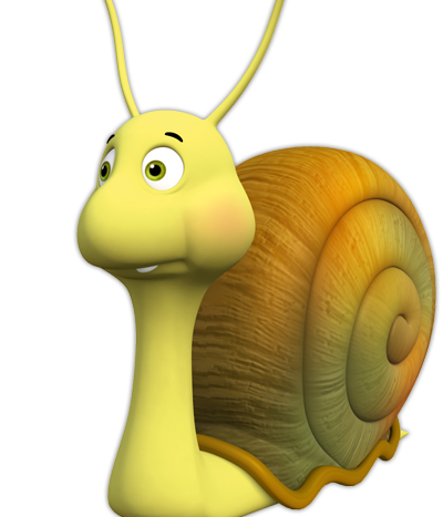 l'ape maia - Shelby la lumanca - l'ape maia episodi - l'ape maia 3d - l'ape maia canzone - l'ape maia anime - l'ape maia bambini - l'ape maia canzone testo - l'ape maia cartone episodi - l'ape maia cartoni animati - l'ape maia doppiatori - willy e l'ape maia