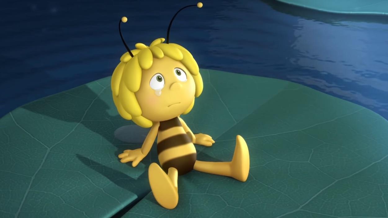 Sigla Ape Maia - l'ape maia sigla - l'ape maia sigla nuova - l'ape maia sigla testo - l'ape maia sigla iniziale - l'ape maia sigla cantante - l'ape maia sigla completa testo