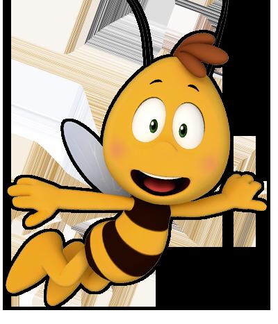 l'ape maia - Willy -  l'ape maia episodi - l'ape maia 3d - l'ape maia canzone - l'ape maia anime - l'ape maia bambini - l'ape maia canzone testo - l'ape maia cartone episodi - l'ape maia cartoni animati - l'ape maia doppiatori - willy e l'ape maia