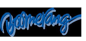 boomerang canali di sky per bambini e ragazzi - cartoni animati a pagamento canaei sky