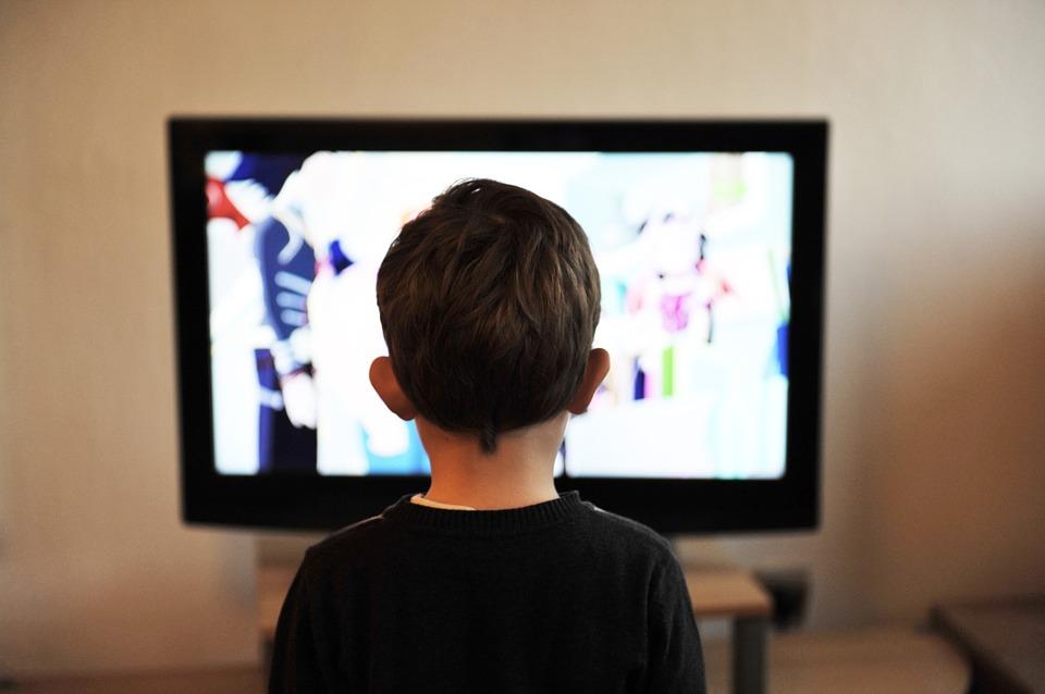 Canali tv per bambini - Canali Cartoni animati