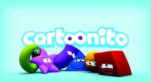 Canali televisivi per bambini cartoonito canale tv cartoni animati televisione digitale terrestre gratuito