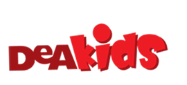 canale tc dea junior canali di sky per bambini e ragazzi cartoni animati canali sky