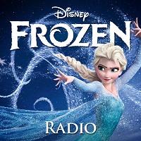 Disney Frozen Radio - La radio dei cartoni animati su iTunes