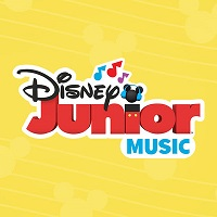 Disney Junior Music Radio - La radio dei cartoni animati su iTunes
