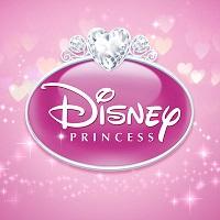 Disney Princess Radio - La radio dei cartoni animati su iTunes