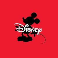 Disney Radio - La radio dei cartoni animati su iTunes