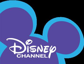 jNickelodeon canale 605 sky canali di sky per bambini e ragazzi cartoni animati canali sky