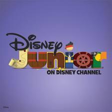 Disney junior canale 611 sky canali di sky per bambini e ragazzi cartoni animati canali sky