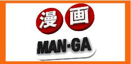 MAN-GA Sky logo guida tv canali DDT programmazione oggi in tv cartoni animati