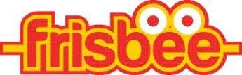 Canali televisivi per bambini frisbee canale tv digitale terrestre grautito cartoni animati