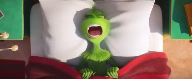 il grinch - il grinch film - il grinch trailer - il grinch cartone - il grinch cast - il grinch personaggi - il grinch 2018 - il grinch al cinema - il grinch animazione - il grinch cartone trailer - il grinch canzoni - il grinch dr seuss - il grinch doppiatori - attori di il grinch
