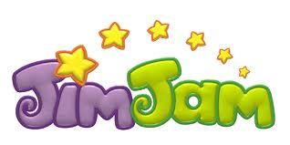 jimjam jim jam canale 621 sky canali di sky per bambini e ragazzi cartoni animati canali sky