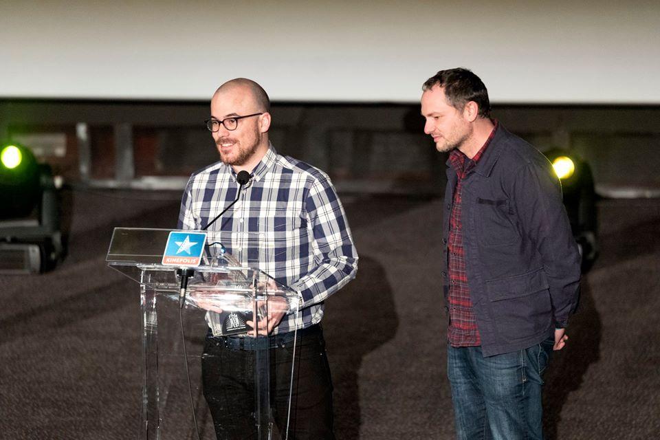 Luis e gli alieni film di animazione 2018 premio miglior film preferito dai bambini