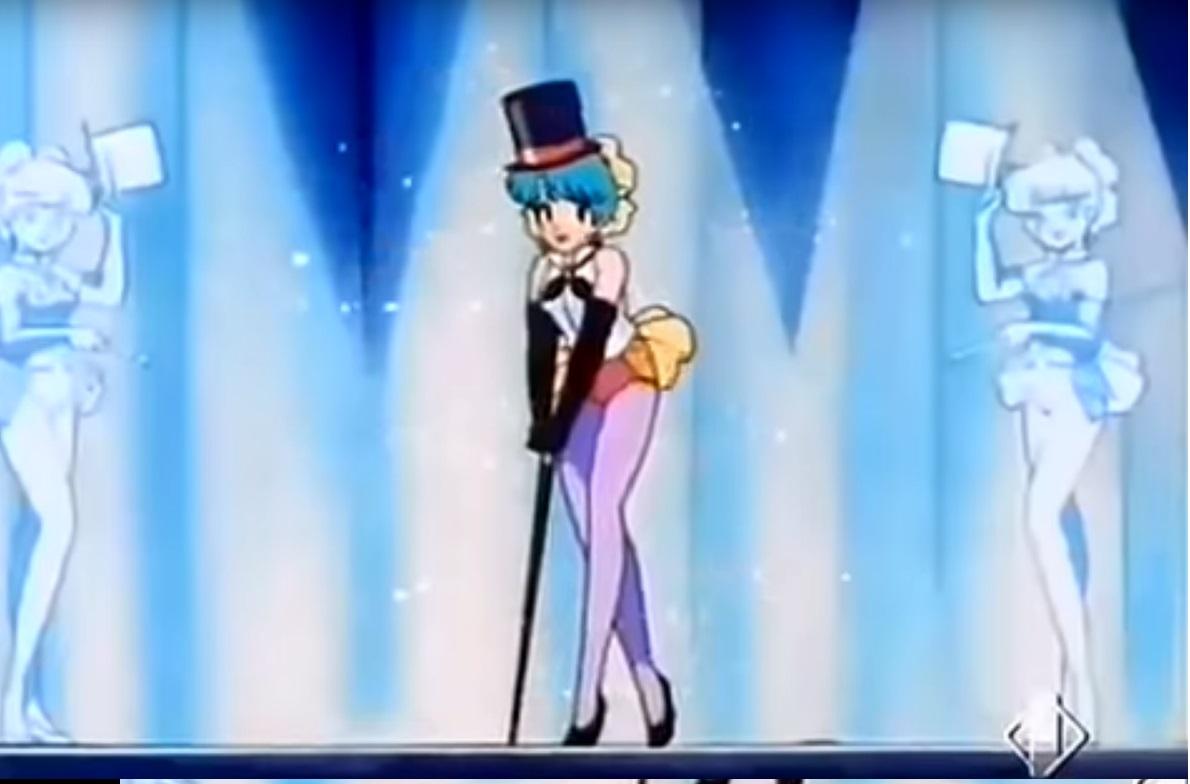 Testo Sigle cartoni animati anni 80 Magica Magica Emi testo sigla - canzoni cartoni animati - canzone magica magica emi