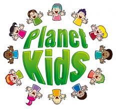 PLANET CANALE TV 620 SKY canali sky canali bambini tv cartoni animati