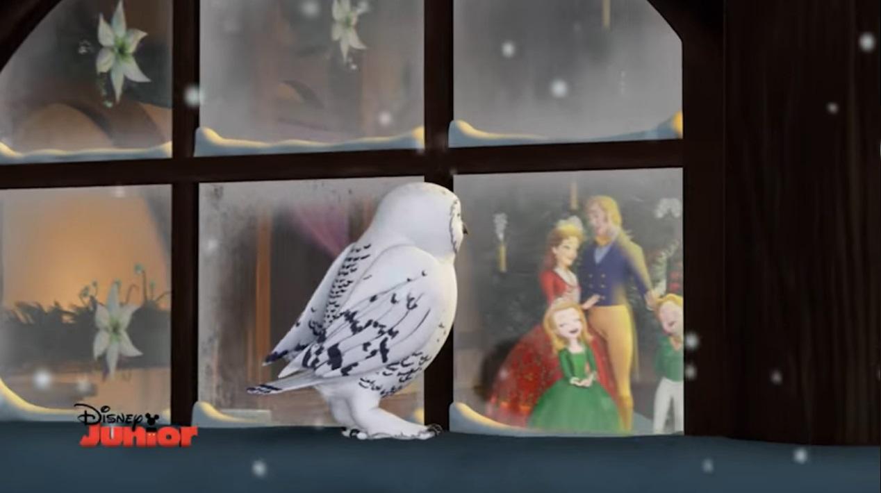 canzone sofia la principessa la canzone pace e gioia - canzone sofia la principessa testo - canzone di sofia la principessa con testo - canzoni di sofia la principessa - canzoni di sofia la principessa in italiano - le canzoni di sofia la principessa - video youtube - music video