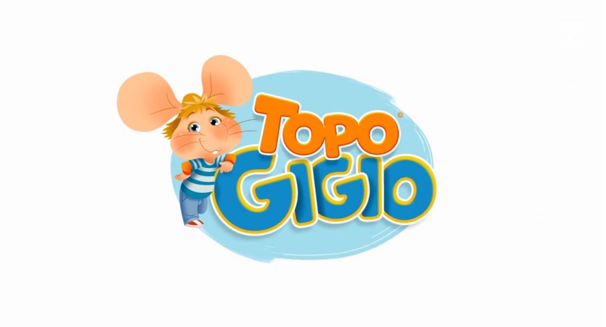 Topo Gigio - Cartoni animati prescolari - Rai Yoyo - RaiPlay