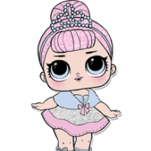 Crystal Queen - Immagini