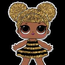 Queen Bee - Immagini