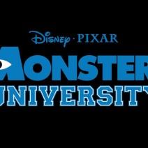 Monster University - Film di animazione 2013