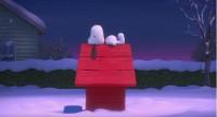 Snoopy & Friends - Il film dei Peanuts - Film di animazione 2015