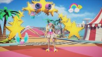 Barbie nel mondo dei videogames - Film di animazione Barbie