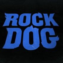 Rock Dog - Film di animazione 2017