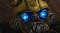 Bumblebee - Film 2018