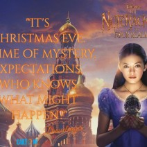 The nutcracker and the four realms quotes - Quotes
