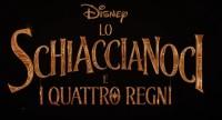Lo schiaccianoci e i quattro Regni - Film Disney 2018