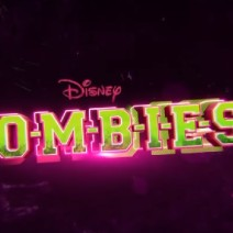 Zombies - Original Disney Movie