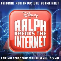 Get Rich Quick - Colonna sonora Ralph Spacca Internet