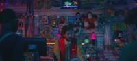 Zero di Imagine Dragons da Ralph Spacca Internet - Colonna sonora Ralph Spacca Internet