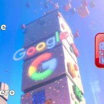Questo Signor Google - Frasi Ralph spacca Internet